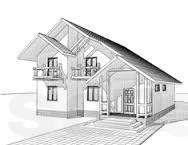 Будівельні та ремонтні роботи квартир і будинків (строительные работы)