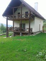 будинок Східниця