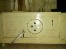 """Продам стабилизатор напряжения СН-315 """"Украина-2"""","""