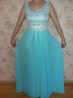 Плаття на випуск. Випускне плаття. Вечірнє плаття. Вечірня сукня