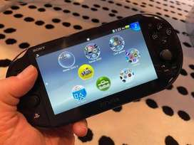 I Want To Buy Your Ps Vita