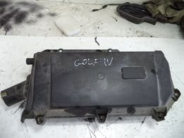 Obudowa filtra powietrza Golf IV 1.4 16v