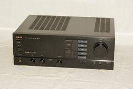 Wzmacniacz Stereo Akai AM-32 - gwarancja