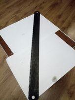 полотно ножовочное машинное 450х32х4HSS рапид пила Робеля