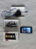 Смартфон на 2-sim на BMX,велосипед,планшет,фотоаппарат,нетбук