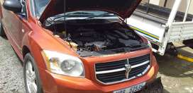 Dodge caliber for sale,