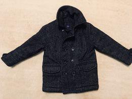 Пальто Gap, BabyGap, верхняя одежда, куртка
