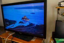 """Philips 42"""" MONITOR 3D professional LCD-Display"""