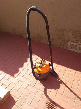 Hoover tough 10 for R350
