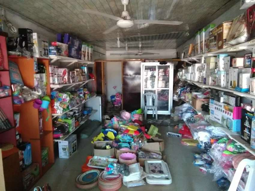 Baby Wonder Land and gifts items shop for sales @ Ekehuan road. 0