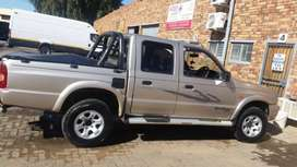 R65000 we can negotiate