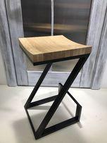 Барный стул Лофт (Loft). Стілець для бару. Мебель для ресторана, кафе.
