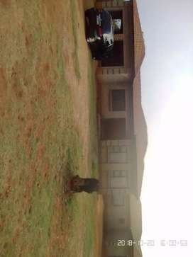 Beautiful income property in the Vaal