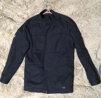 O'STIN Осенняя куртка размер S-M