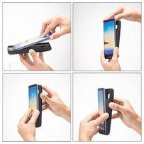Чехол аккумулятор для Samsung Galaxy Note 8 , S8, S8 Plus