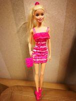 Куклы Barbie, Ken
