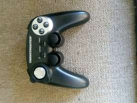 Thrustmaster Wireless Remote for PS3 &PS4