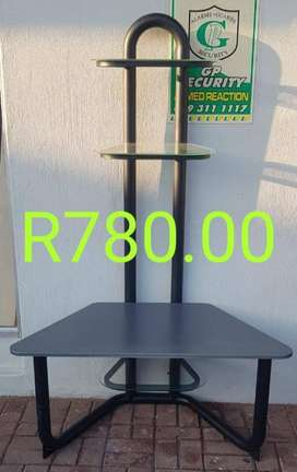 TV stand for Sale in Port Edward