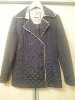 Куртка женская весна-осень р.46-48 (L)