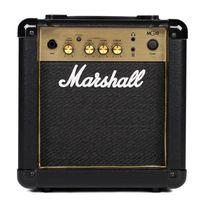 Marshall MG10 Gold combo wzmacniacz gitarowy