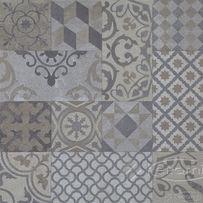 продам остатки плитки Porcelanosa Tubadzin Monopole Heritage