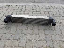 FORD KUGA INTERCOOLER