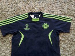 Koszulka Chelsea