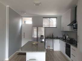 3 Bed Apartment in Cotswold Fenns Estate