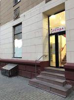 Продам магазин на Ширшова