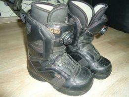 Ботинки сноуборд Vans Encore