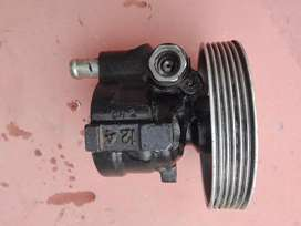 Renault clio 2 power steering pump