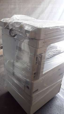 Brand New A3 Mono Multifunction Printer for sale!!