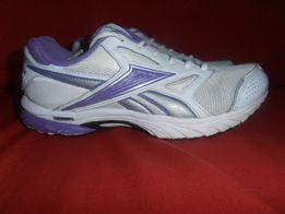 Sportowe buty Reebok 39