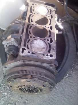VW/Audi CDA engine block for sale