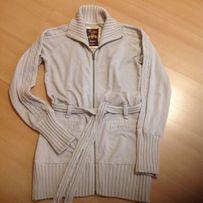 Sweter marki Retro, rozmiar M