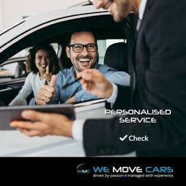 Looking to transport your car to another city?