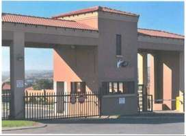 Clearwater Estate, Witbank