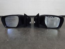 Зеркало дзеркало Mazda CX-9 06-09p.
