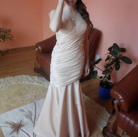 Випускна сукня , плаття Львов - изображение 3