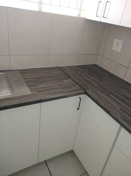 Room to rent inside a flat