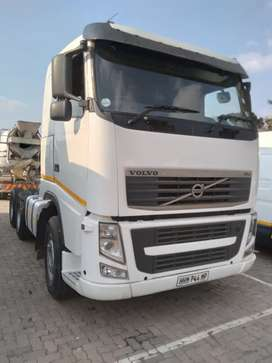 Volvo FH 12 440 for sale