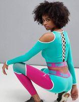 Продам новый спортивный костюм для спорта фитнеса Puma оригинал