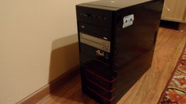 komputer-4x2,66-ghz-4gb-ram-grafika-1gb