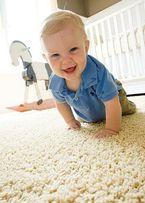 Ковер Shaggy Velure, Мягкие ковры микрофибра 3см для Вашего дома!