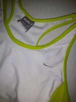 Майка женская Nike оригинал р-М.