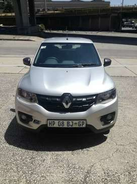 price R58 000 neg.urgent sale all papers are in order