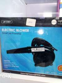 Electric Blower 0