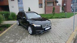 Разборка Volvo XC90 II 2.0 T6 бензин, 5D SUV 2014-, Б/у запчасти