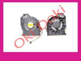 Куллер Dell вентилятор Делл кулер HP система охлаждения ХП dv6-6000