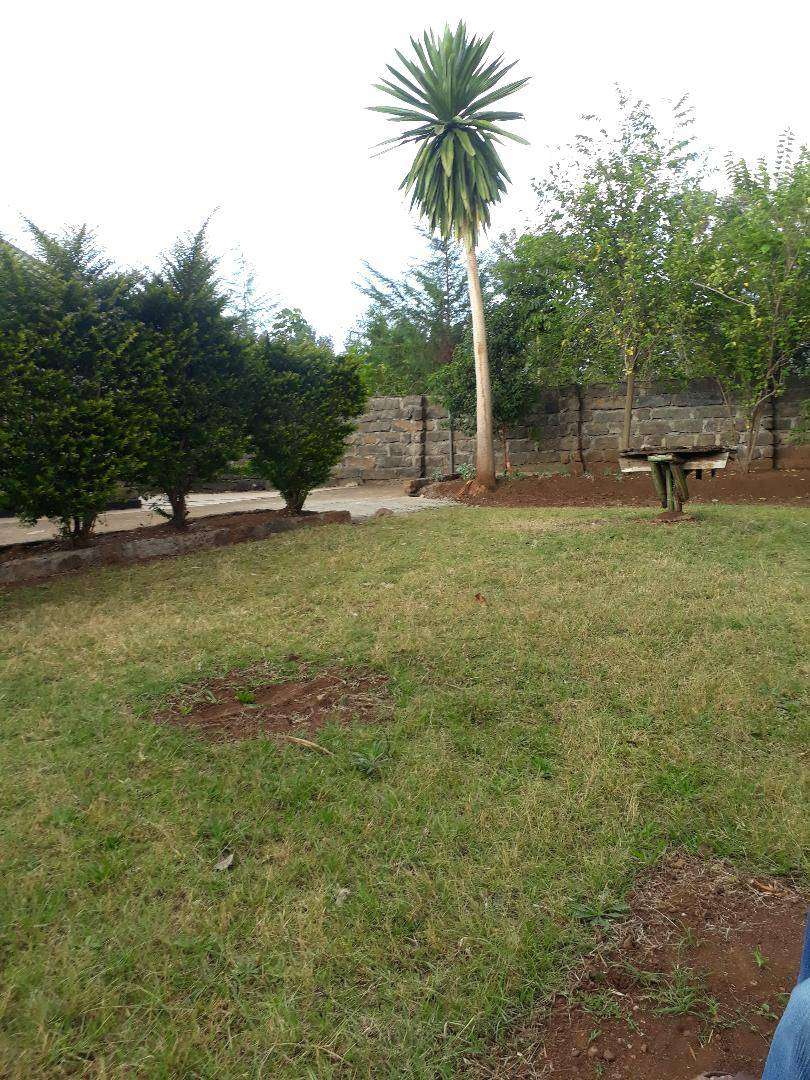 Grounds for hire in Nakuru 0